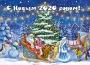 new-year-2020_12