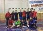 mini-futbol-_studenti-vipuskniki